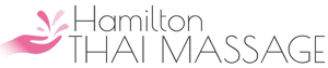 Hamilton Thai Massage